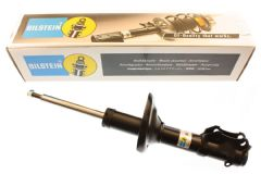 Shock Absorbers set of 4 with sports suspension